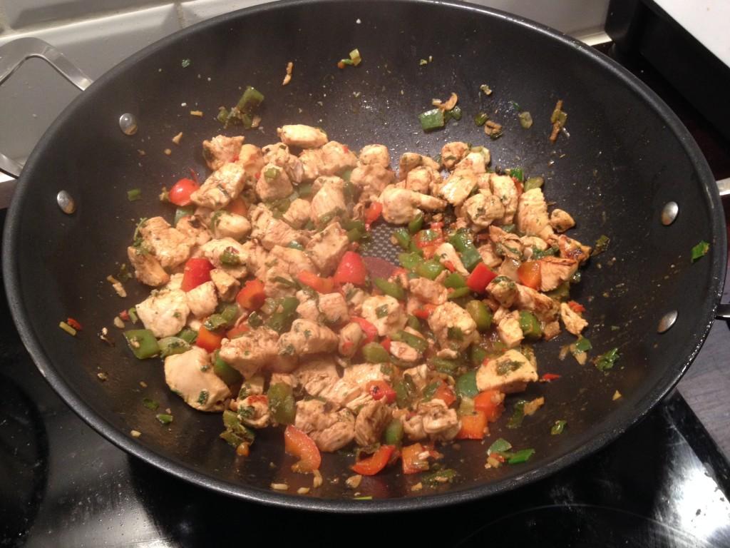Red Curry Kana